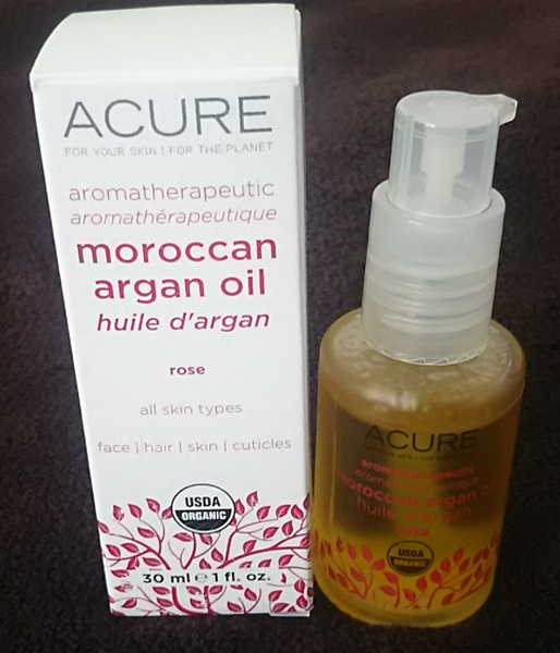 argan_rose2.JPG